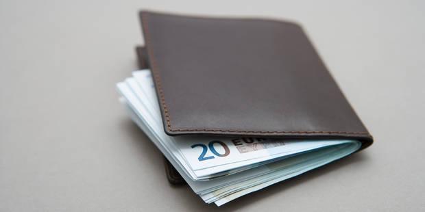 """Les entreprises pourront accorder des bonus à leur personnel plus conséquents: """"Le gouvernement a tout faux"""" - La DH"""