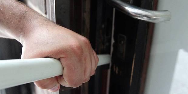 Colfontaine: un jeune de 15 ans placé en IPPJ après un vol avec violence - La DH