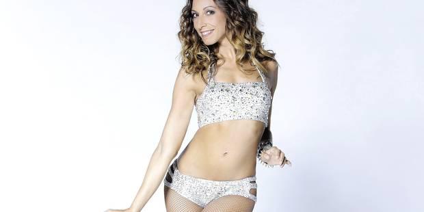 Danse avec les stars mais sans Silvia Notargiacomo - La DH
