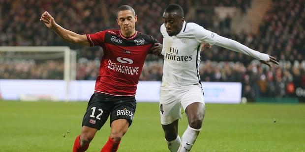 Le journal du mercato (16/08): Blaise Matuidi est à Turin pour signer son contrat - La DH