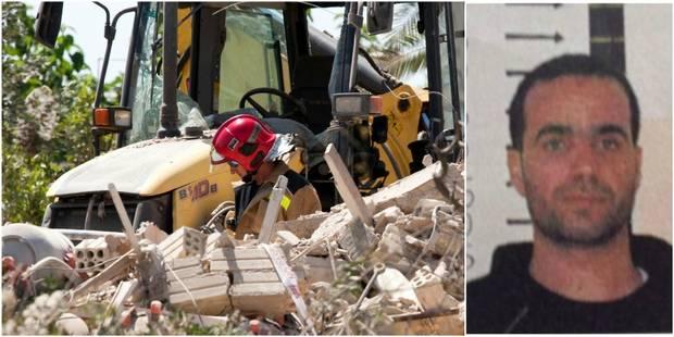 L'imam Es Satty, architecte des attentats de Barcelone et Cambils, est décédé dans l'explosion d'une maison à Alcanar - ...