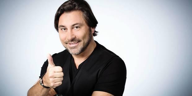 """""""Steph fait le job"""": la nouvelle émission de Stéphane Pauwels - La DH"""