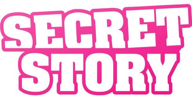 L'équipe de Secret Story, en pleine préparation de la saison 11, se fait duper jusqu'au bout par le Gorafi - La DH