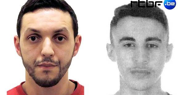 Terrorisme: Le frère d'Abrini se rend à Molenbeek, territoire interdit - La DH