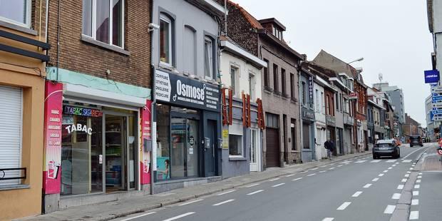 Les Hurlus s'arment contre les tabac-shops - La DH