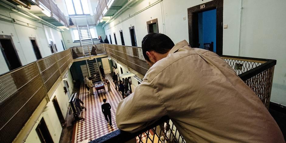 Chambre du conseil tribunal correctionnel agents prison - Coups et blessures volontaires code penal ...