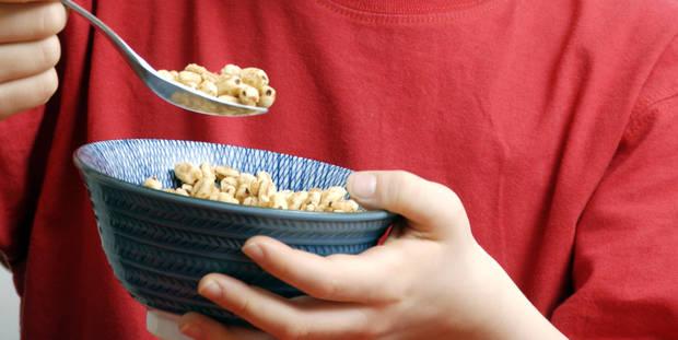 Du glyphosate trouvé dans des céréales pour petit-déjeuner, des légumineuses et des pâtes - La DH