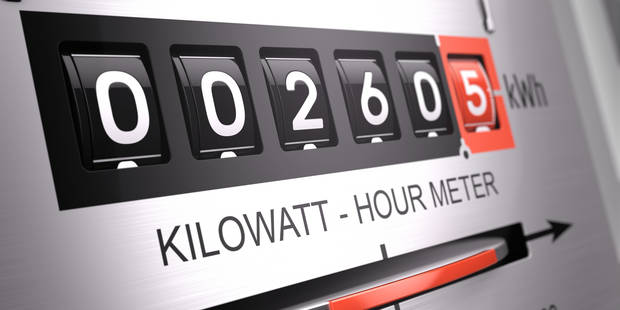Gaz et électricité : payez-vous le juste prix ? - La DH