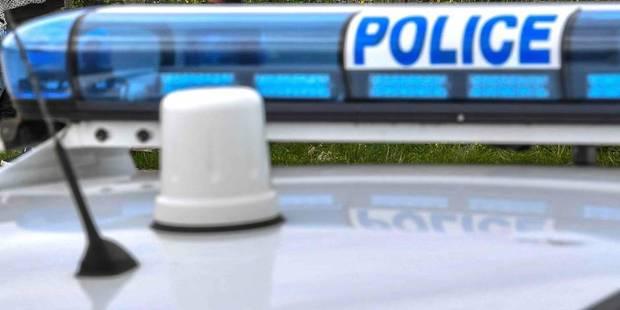 Une résidente belge retrouvée morte dans un appartement en France - La DH