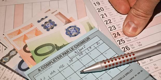 Les libéraux flamands veulent réduire les pensions des chômeurs de longue durée - La DH