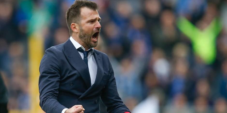 Le FC Bruges domine Gand dans le duel des Flandres: le bulletin de notes des Brugeois