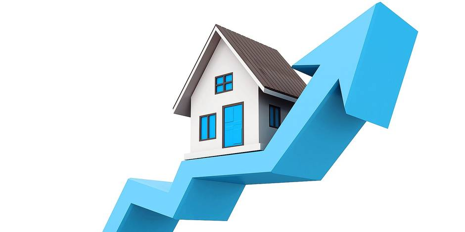 Le prix de l'immobilier pourrait croître de 4% par an en2018 et2019 - La DH