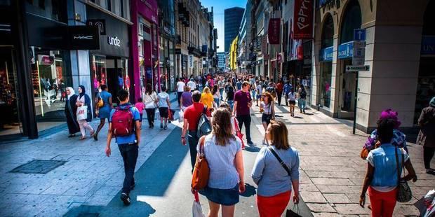 Pour contrer le harcèlement de rue, cette étudiante hollandaise a trouvé une méthode originale - La DH