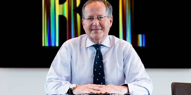 30 licenciements chez RTL: quel impact sur l'info ? - La DH