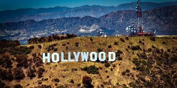 L'affaire Harvey Weinstein délie les langues des acteurs - La DH