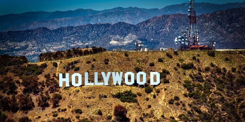L'affaire Harvey Weinstein délient les langues des acteurs