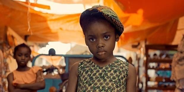 Quand « Freedom » de Beyoncé devient un hymne engagé pour la Journée mondiale de la fille - La DH