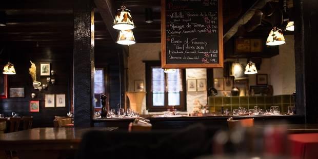 """Le Gault& Millau dévoile ses coups de coeur pour des restaurants """"populaires"""" - La DH"""