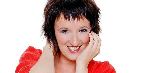 Anne Roumanoff raconte le harcèlement sexuel dont elle a été victime - La DH