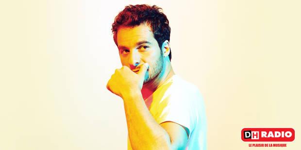 """Nouvel album pour Amir : """"Addictions"""" - La DH"""