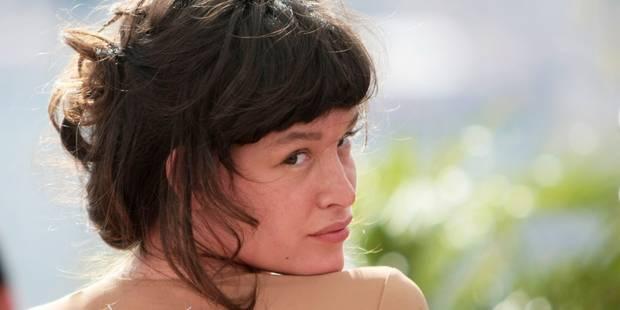 L'actrice Paz de la Huerta dit avoir été violée deux fois par Weinstein - La DH