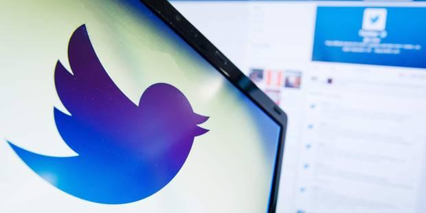 Twitter double la limite des tweets, à 280 caractères - La DH