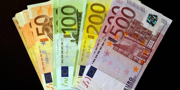 Verviers: le directeur d'école devra rembourser 7.750€ - La DH