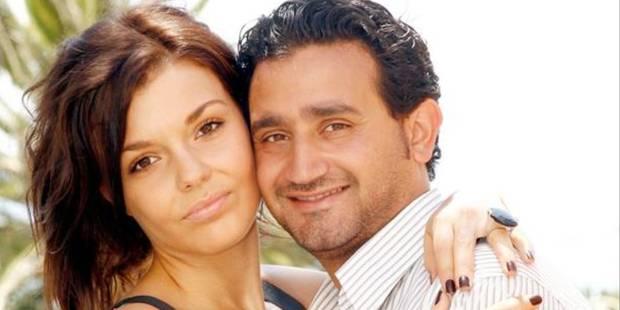 Cyril Hanouna se sépare de sa compagne - La DH