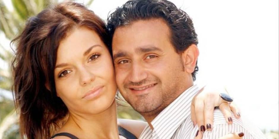 Cyril Hanouna se sépare de sa compagne
