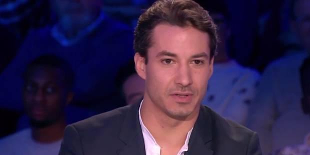 """Jérémy Ferrari qualifie Messmer de """"charlatan"""", les internautes le contredisent et témoignent - La DH"""