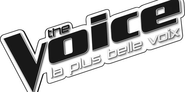 The Voice annonce un gros changement pour sa saison 7 - La DH