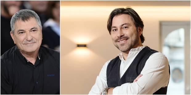 Stéphane Pauwels tournera bientôt avec Bigard - La DH