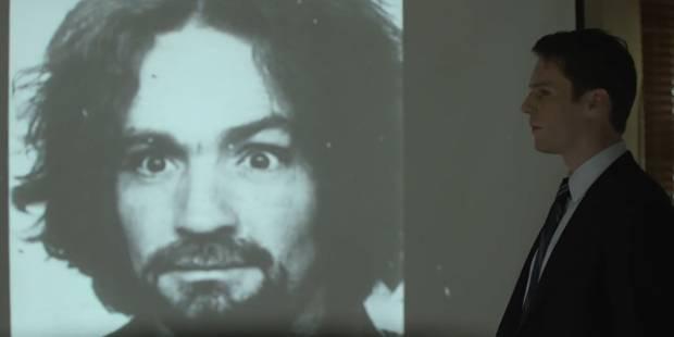 Omniprésent dans les séries et films américains, pourquoi Charles Manson fascine-t-il autant ? (VIDEOS) - La DH