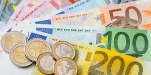 Le centre équestre est un véritable gouffre financier à Mouscron - La DH