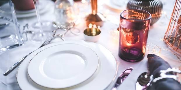 6 ateliers de cuisine pour des tables de fêtes très gourmandes - La DH