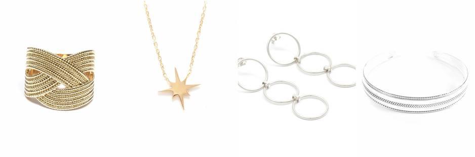 Ce jeune site bruxellois de bijoux en tous genre propose des prix attractifs, des cartes cadeaux et il y en a pour tous les goûts (et les prix !                                                 www.zorabyl.com