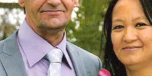 14 ans de prison pour Annick V.D.E., coupable de tentative de parricide - La DH