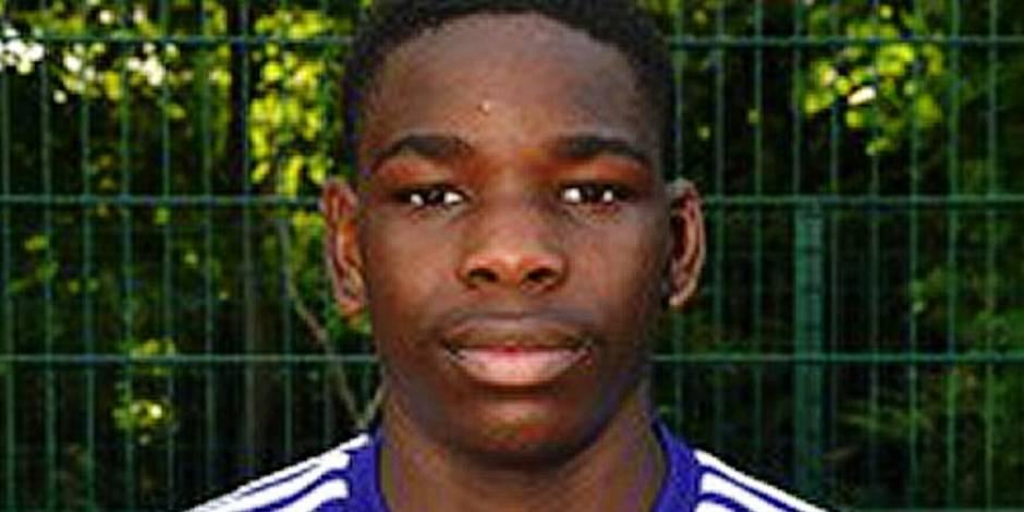 Une pépite de 15 ans d'Anderlecht courtisée par tout le gratin