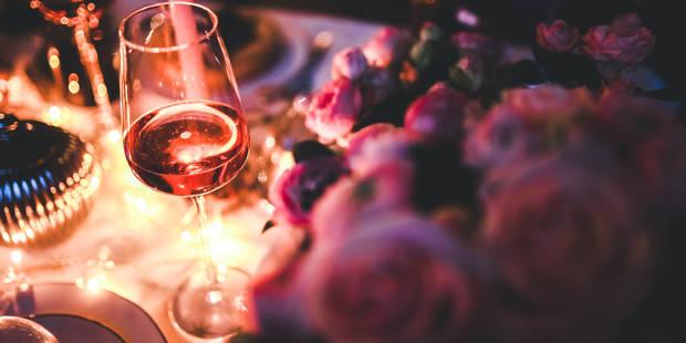 Cinq cadeaux autour du vin qui vont faire plaisir aux passionnés - La DH