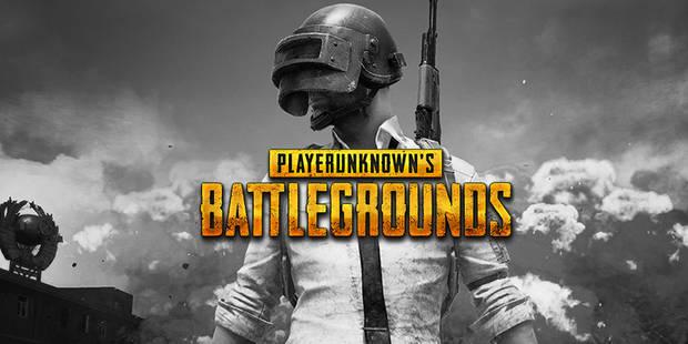 Les meilleurs jeux PC de 2017 - La DH