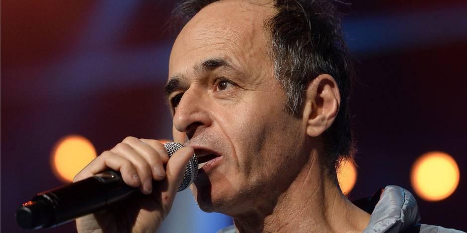 Voici le Top 50 des personnalités préférées des Français