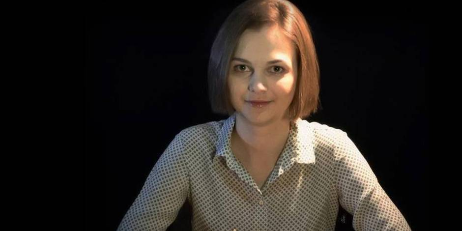 La championne du monde d'échec prête à perdre ses titres car elle refuse de se rendre en Arabie Saoudite
