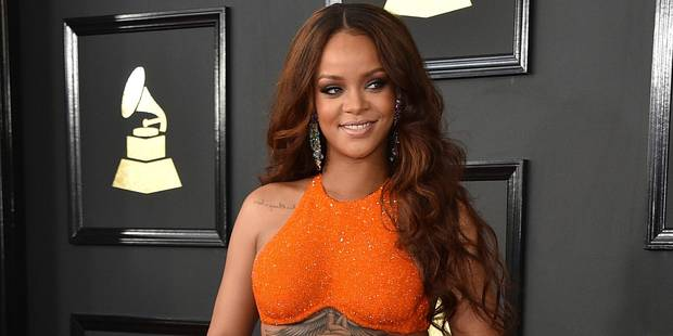 Le cousin de Rihanna assassiné par balle sur l'île de la Barbade - La DH