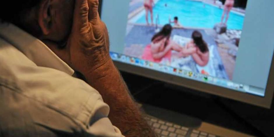Des photos d'enfants belges en vacances apparaissent sur un site pédophile russe