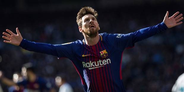 Messi envisagerait de quitter le Barça... à une condition ! - La DH