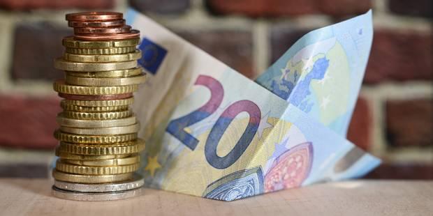 Un entrepreneur flamand refuse de payer un accord avec le fisc - La DH