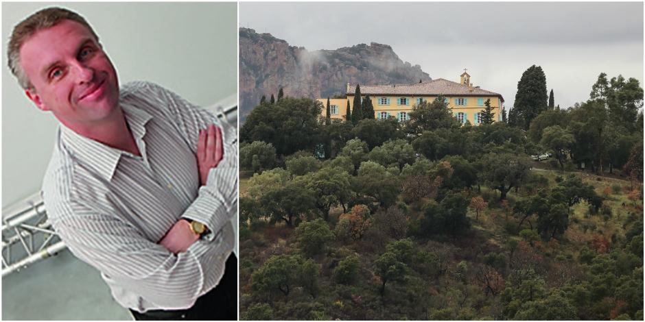 Edito: Dupont de Ligonnès toujours introuvable, quand les monastères n'abritent pas que des enfants de choeur - La DH