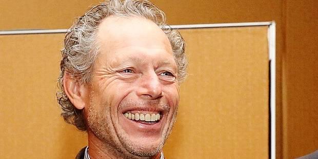 Michel Preud'homme, un homme sans chichis - La DH