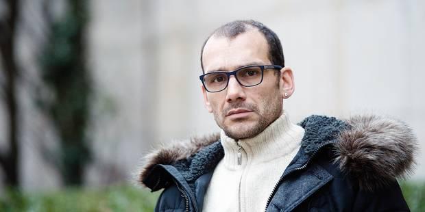 Le cri du coeur du père d'Alicia, torturée en 2011 - La DH