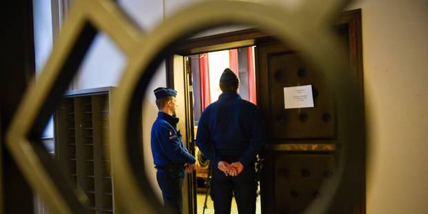 Dossier Capitalium: plus d'un million d'euros ont disparu sans laisser de trace - La DH